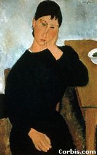 modigliani_elvir